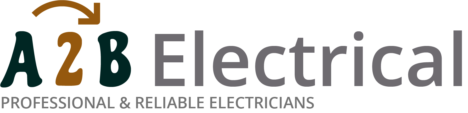 If you have electrical wiring problems in Stepney, we can provide an electrician to have a look for you.